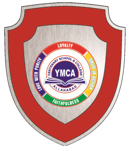 YMCA School Logo
